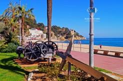 vente-appartement-lloret-de-mar-proche-mer-gerone-costa-brava-Espagne-1