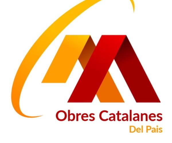Obres Catalanes Del Pais