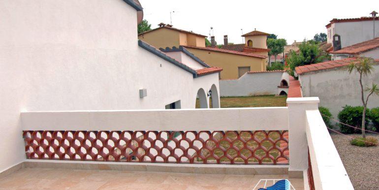 maison-terrain-constructible-opportunité-empuriabrava-costa-brava-espagne-6