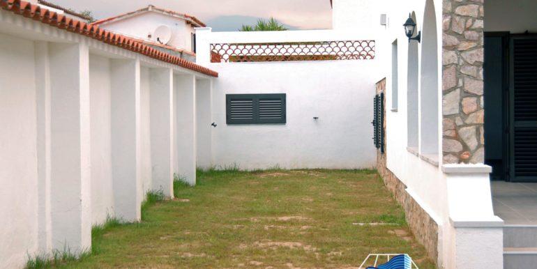 maison-terrain-constructible-opportunité-empuriabrava-costa-brava-espagne-7
