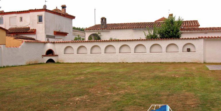 maison-terrain-constructible-opportunité-empuriabrava-costa-brava-espagne-8