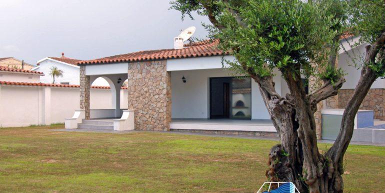 maison-terrain-constructible-opportunité-empuriabrava-costa-brava-espagne-9
