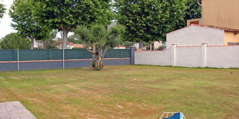 maison-terrain-constructible-opportunité-empuriabrava-costa-brava-espagne-10