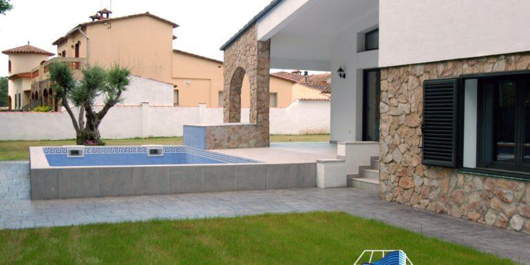 maison-terrain-constructible-opportunité-empuriabrava-costa-brava-espagne-11