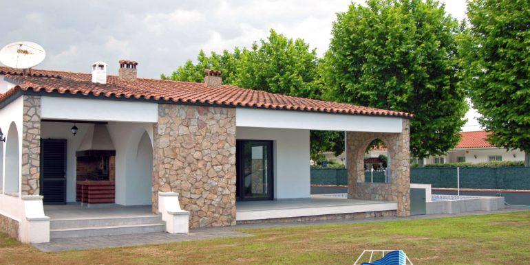 maison-terrain-constructible-opportunité-empuriabrava-costa-brava-espagne-12