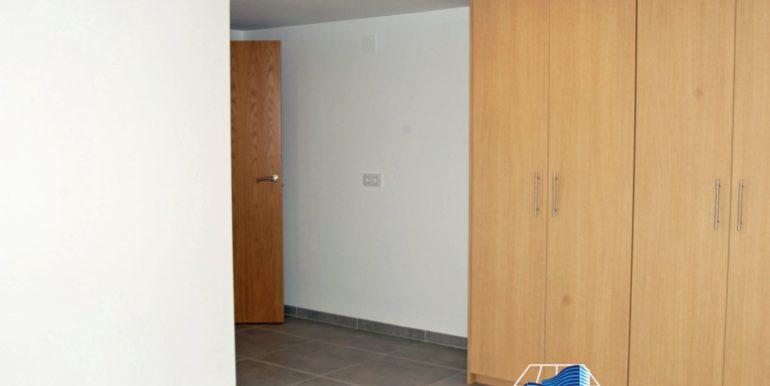 maison-terrain-constructible-opportunité-empuriabrava-costa-brava-espagne-13