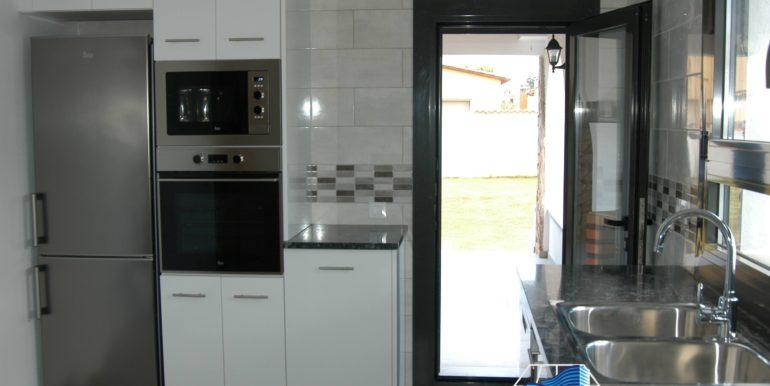 maison-terrain-constructible-opportunité-empuriabrava-costa-brava-espagne-14