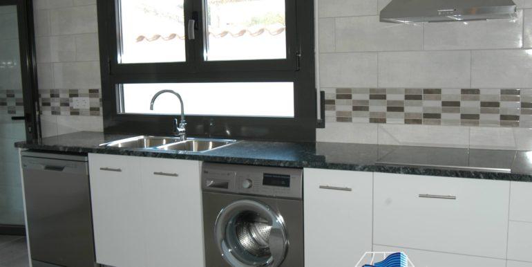 maison-terrain-constructible-opportunité-empuriabrava-costa-brava-espagne-15