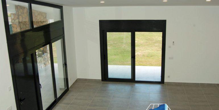 maison-terrain-constructible-opportunité-empuriabrava-costa-brava-espagne-2