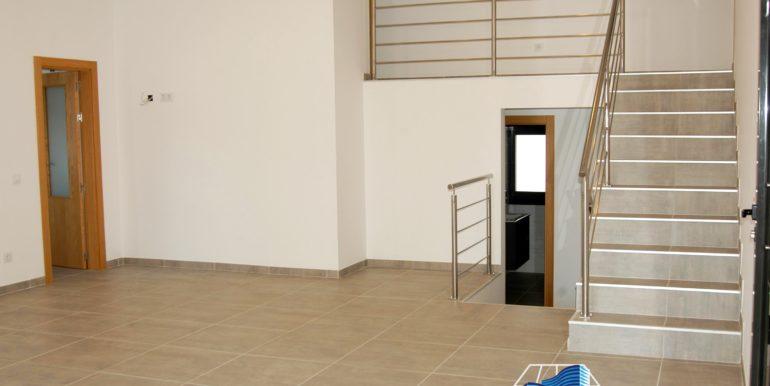 maison-terrain-constructible-opportunité-empuriabrava-costa-brava-espagne-3