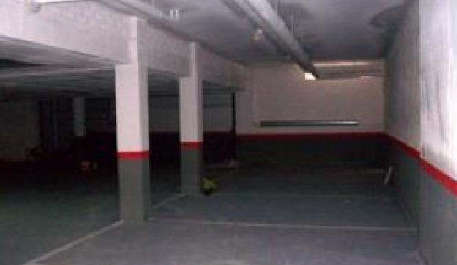 7 - parking